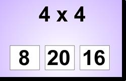Calcolimetro 2