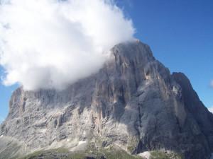 Vacanze in Trentino Alto Adige - foto 3