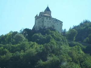 Vacanze in Trentino Alto Adige - foto 4
