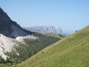 Vacanze in Trentino Alto Adige - foto 5
