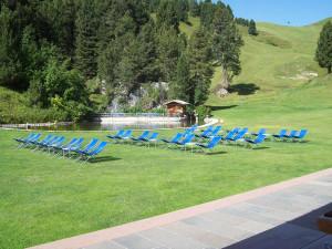 Vacanze in Trentino Alto Adige - foto 6