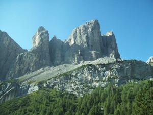 Vacanze in Trentino Alto Adige - foto 8