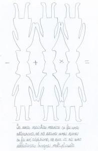 Come funziona la maestra - pagina 6