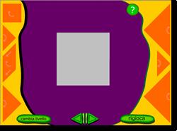 Un altro gioco sul Tangram