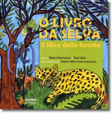 o-livro-da-selva