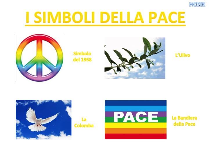 Ic basiliano e sedegliano scuola primaria di flaibano - Simboli di immagini della francia ...